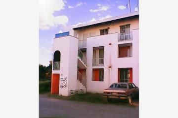 Foto de departamento en venta en  , villa taurina, aguascalientes, aguascalientes, 2062922 No. 01