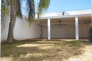 Foto de casa en venta en  , villa teresa, aguascalientes, aguascalientes, 2688631 No. 01