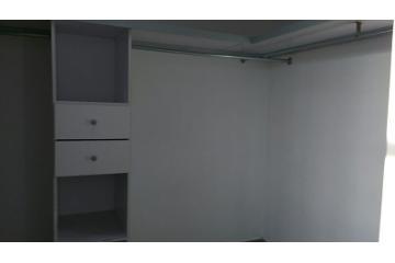 Foto principal de casa en venta en  calle jesuitas , villa teresa 2726198.