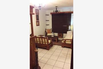 Foto principal de casa en venta en villa teresa 2964872.