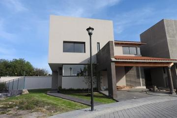 Foto de casa en venta en villa toscana 31, balvanera, corregidora, querétaro, 2915309 No. 01