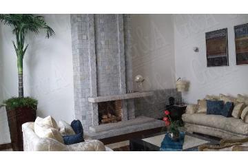 Foto de casa en renta en  , villa universitaria, zapopan, jalisco, 1524769 No. 01