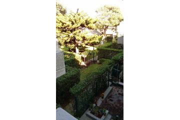 Foto de casa en renta en  , villa universitaria, zapopan, jalisco, 2766832 No. 01