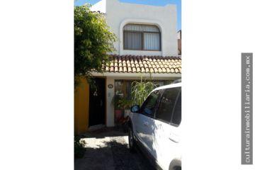 Foto principal de casa en renta en villa universitaria 2957152.
