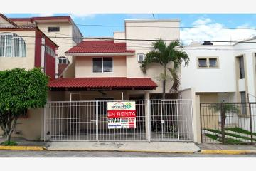 Foto de casa en renta en  , villa verde, córdoba, veracruz de ignacio de la llave, 0 No. 01