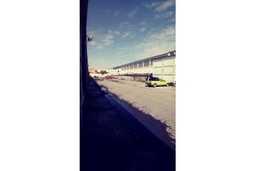 Foto de nave industrial en renta en  , villa verde, puebla, puebla, 2763224 No. 01