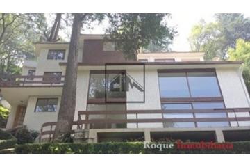 Foto de casa en condominio en renta en, villa verdún, álvaro obregón, df, 564465 no 01
