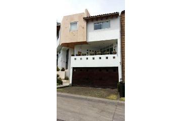 Foto principal de casa en venta en villa verdún 2882376.