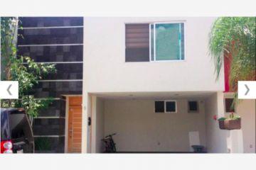 Foto de casa en renta en villa verona 7500, jacarandas, zapopan, jalisco, 2153136 no 01
