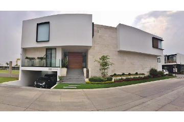 Foto de casa en venta en villa verona , virreyes residencial, zapopan, jalisco, 2500933 No. 01