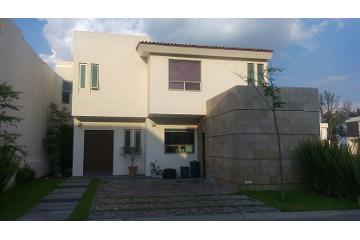 Foto de casa en venta en villa verona , virreyes residencial, zapopan, jalisco, 2766961 No. 01
