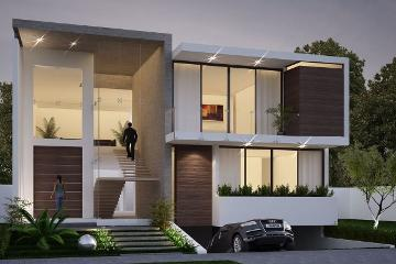 Foto de casa en venta en  , virreyes residencial, zapopan, jalisco, 2966674 No. 01