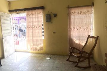 Foto de casa en venta en  , villahermosa centro, centro, tabasco, 2702854 No. 01