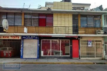 Foto principal de casa en venta en ignacio zaragoza, villahermosa centro 2725224.