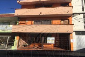Foto principal de casa en venta en villahermosa centro 3054018.
