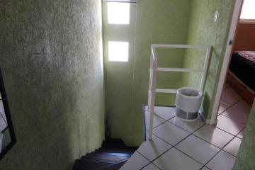 Foto de casa en renta en villas 1, villas de santiago, querétaro, querétaro, 2866089 No. 01