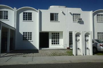 Foto de casa en condominio en venta en villas campestre 0, jardines de la hacienda, querétaro, querétaro, 0 No. 01