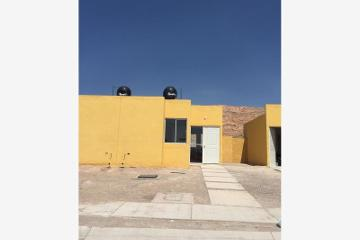 Foto de casa en venta en villas de acapulco 0, villas de las fuentes, aguascalientes, aguascalientes, 0 No. 01