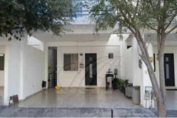 Foto de casa en venta en  0000, villas de anáhuac sector alpes, general escobedo, nuevo león, 2928897 No. 01