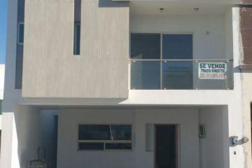 Foto principal de casa en venta en villas de anáhuac 3028052.