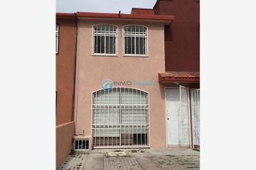 Foto de casa en renta en villas de atlixco 1, villas de atlixco, puebla, puebla, 2948497 No. 01