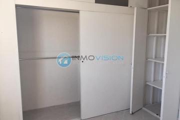 Foto de casa en renta en  , villas de atlixco, puebla, puebla, 2797544 No. 01