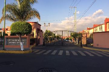 Foto de casa en renta en  , villas de atlixco, puebla, puebla, 2835924 No. 01