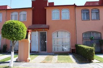 Foto de casa en renta en  , villas de atlixco, puebla, puebla, 2841153 No. 01