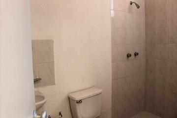 Foto principal de casa en renta en villas de atlixco 2841153.