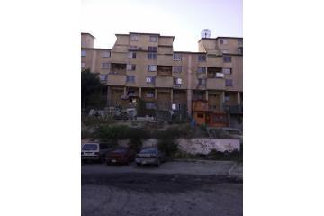 Foto de casa en venta en  , villas de baja california, tijuana, baja california, 2436992 No. 01