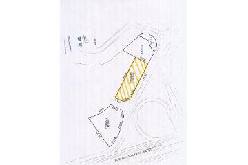Foto de terreno comercial en venta en  , villas de bonaterra, aguascalientes, aguascalientes, 1830666 No. 01