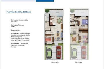 Foto de casa en venta en  , villas de bonaterra, aguascalientes, aguascalientes, 2955851 No. 01