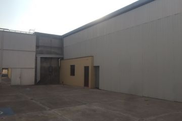 Foto principal de nave industrial en renta en villas de bonaterra 3005054.