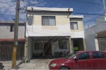 Foto de casa en venta en villas de casa blanca 0000, villas de casa blanca, san nicolás de los garza, nuevo león, 2709254 No. 01