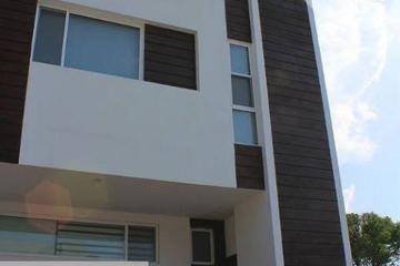 Foto de casa en venta en  , villas de guadalupe, saltillo, coahuila de zaragoza, 2860638 No. 01