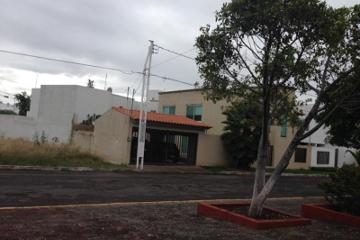 Foto de casa en renta en villas de irapuato 1, villas de irapuato, irapuato, guanajuato, 2653179 No. 01