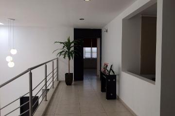 Foto de casa en venta en  , villas de la cantera 1a sección, aguascalientes, aguascalientes, 2134099 No. 01