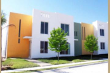 Foto de casa en venta en  , villas de la cantera 1a sección, aguascalientes, aguascalientes, 2272560 No. 01