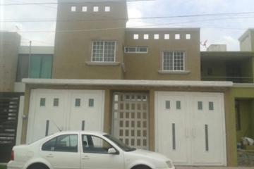 Foto de casa en venta en  , villas de la cantera 1a sección, aguascalientes, aguascalientes, 2280778 No. 01