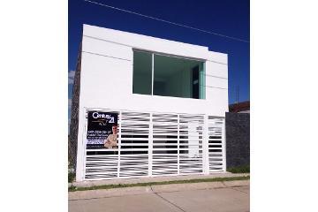 Foto de casa en venta en  , villas de la cantera 1a sección, aguascalientes, aguascalientes, 2462544 No. 01