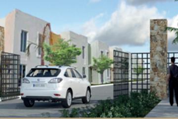 Foto de casa en venta en  , villas de la cantera 1a sección, aguascalientes, aguascalientes, 2597195 No. 01