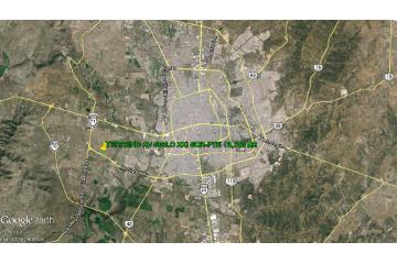 Foto de terreno comercial en venta en  , villas de la cantera 1a sección, aguascalientes, aguascalientes, 2615186 No. 01
