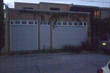 Foto de casa en venta en  , villas de la cantera 1a sección, aguascalientes, aguascalientes, 2684854 No. 01