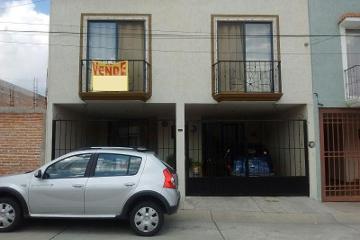 Foto de casa en venta en  , villas de la cantera 1a sección, aguascalientes, aguascalientes, 2711106 No. 01