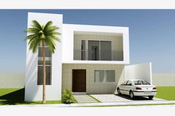 Foto de casa en venta en  , villas de la cantera 1a sección, aguascalientes, aguascalientes, 2714384 No. 01