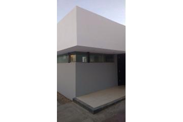 Foto de casa en venta en  , villas de la cantera 1a sección, aguascalientes, aguascalientes, 2788932 No. 01