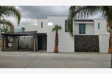 Foto de casa en venta en  , villas de la cantera 1a sección, aguascalientes, aguascalientes, 2806989 No. 01