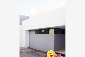 Foto de casa en venta en  , villas de la cantera 1a sección, aguascalientes, aguascalientes, 2825592 No. 01