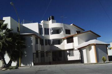 Foto principal de departamento en renta en villas de la cantera 1a sección 2839123.