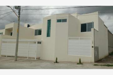 Foto de casa en venta en  , villas de la cantera 1a sección, aguascalientes, aguascalientes, 2879916 No. 01